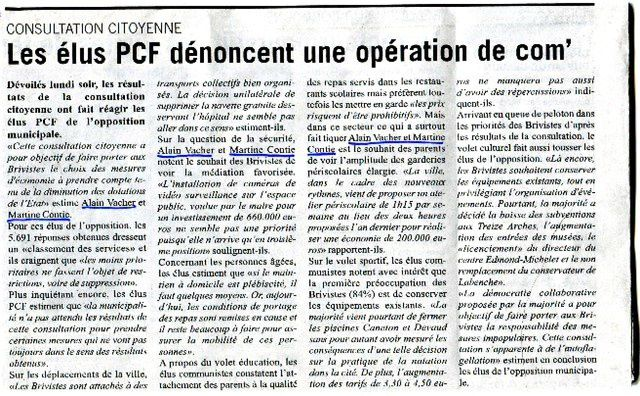 source: l'Echo 10-09-2015