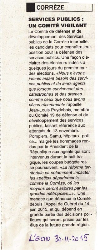 source: l'Echo