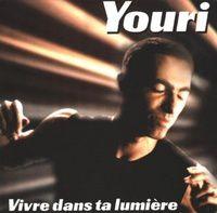 Hit Marades #5 Youri Djorkaeff