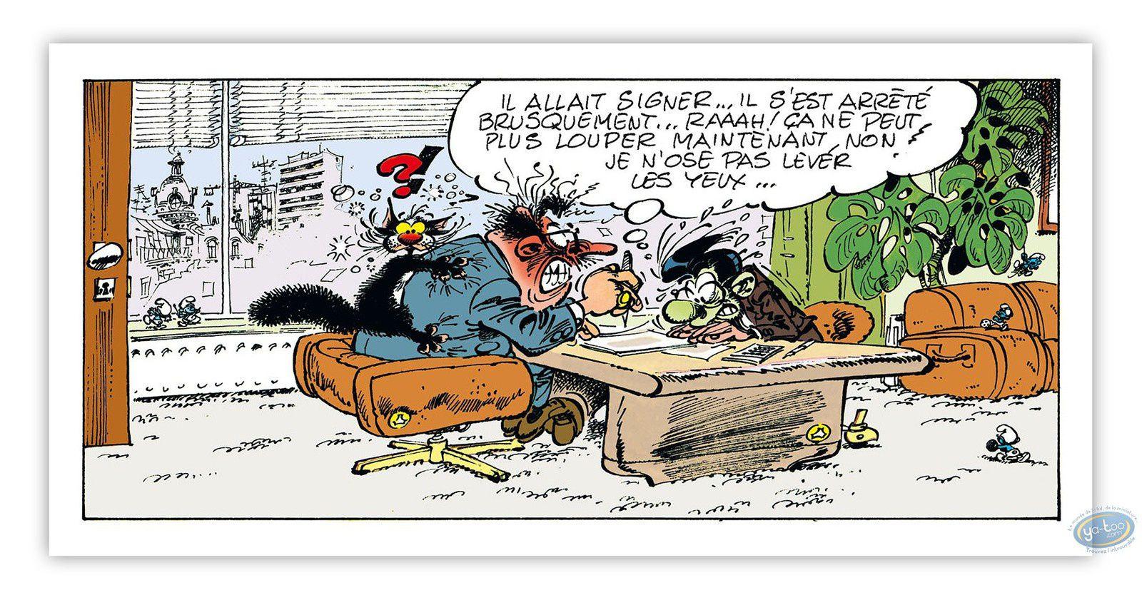 Gaston Pompidou