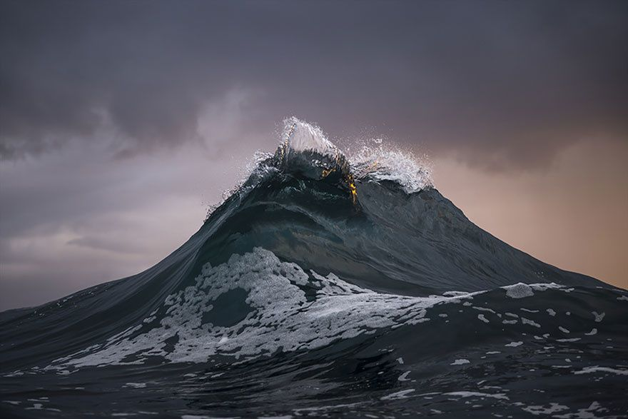 Haute Mer