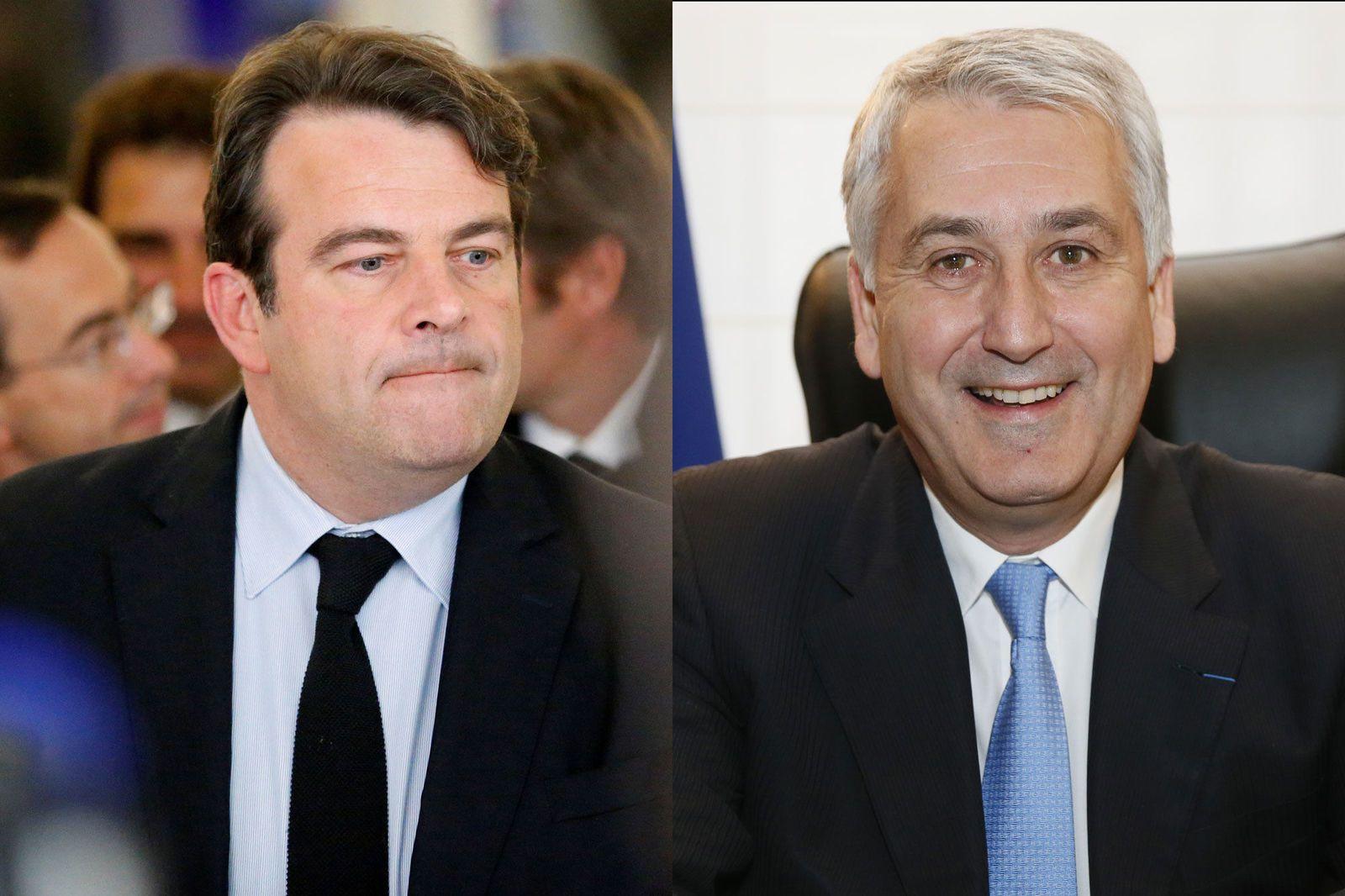 Votez Boulogne-Billancourt !