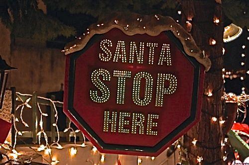 Noël Joyeux te souhaite