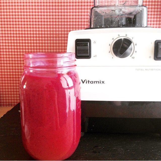 Smoothies ☼