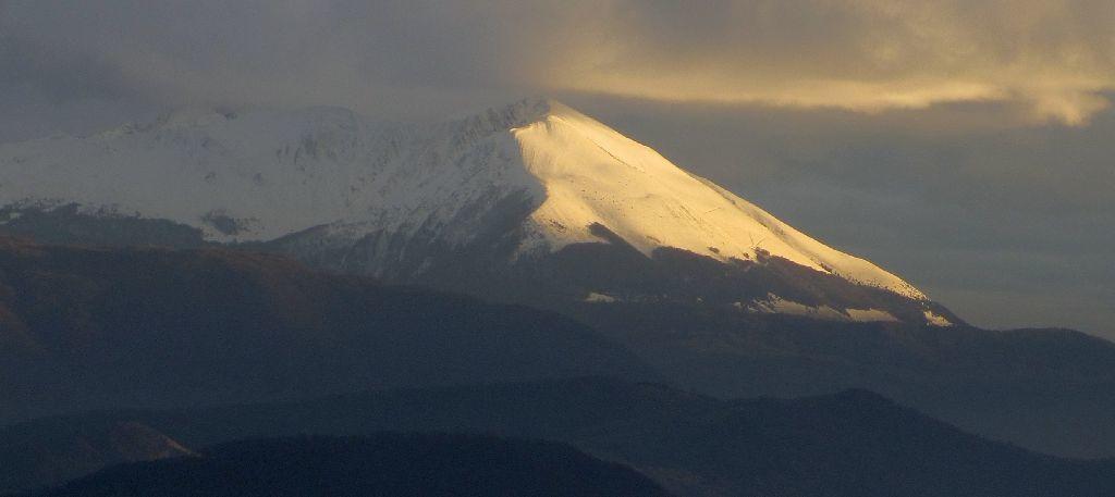Embl matique le grand serre vivre l 39 alpe du grand serre - Office du tourisme alpes du grand serre ...