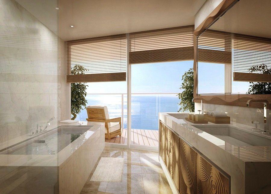 300 millions d 39 l 39 appartement le plus cher du monde le plus ch - Appartement le plus cher du monde monaco prix ...