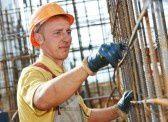 Le « Jobbing » ou les petites annonces d'offres de services : un moyen de trouver un emploi  ou d'arrondir ses fins de mois.