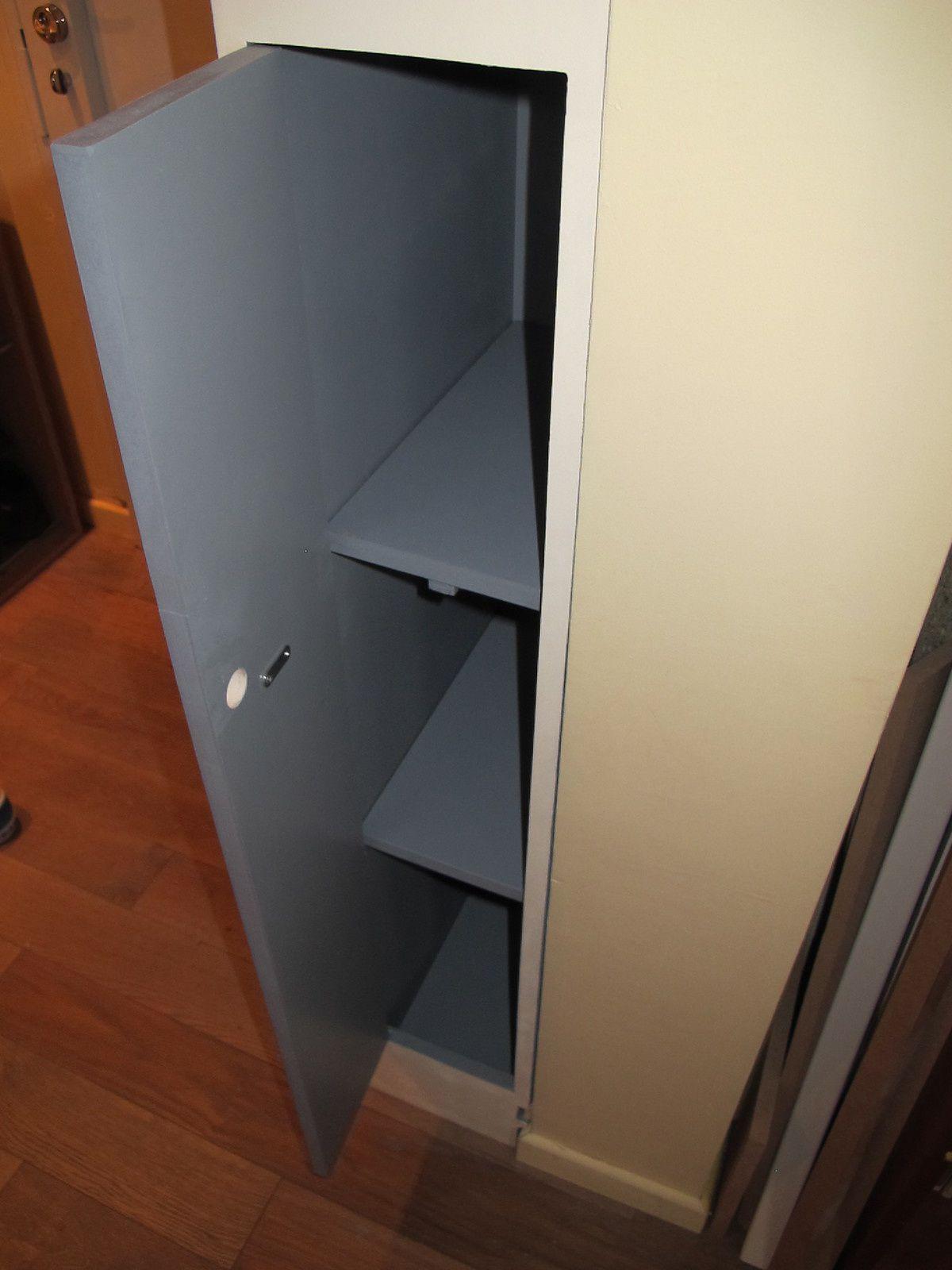 rangement chaussures sur mesure. Black Bedroom Furniture Sets. Home Design Ideas