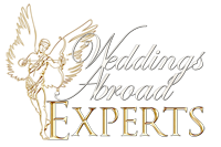 http://weddings-abroad-experts.com/