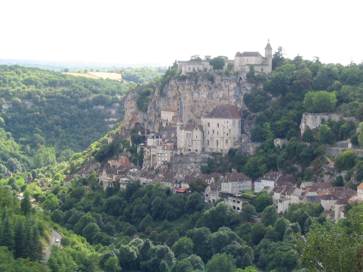 Album - GIRONDE, DORDOGNE, LOT