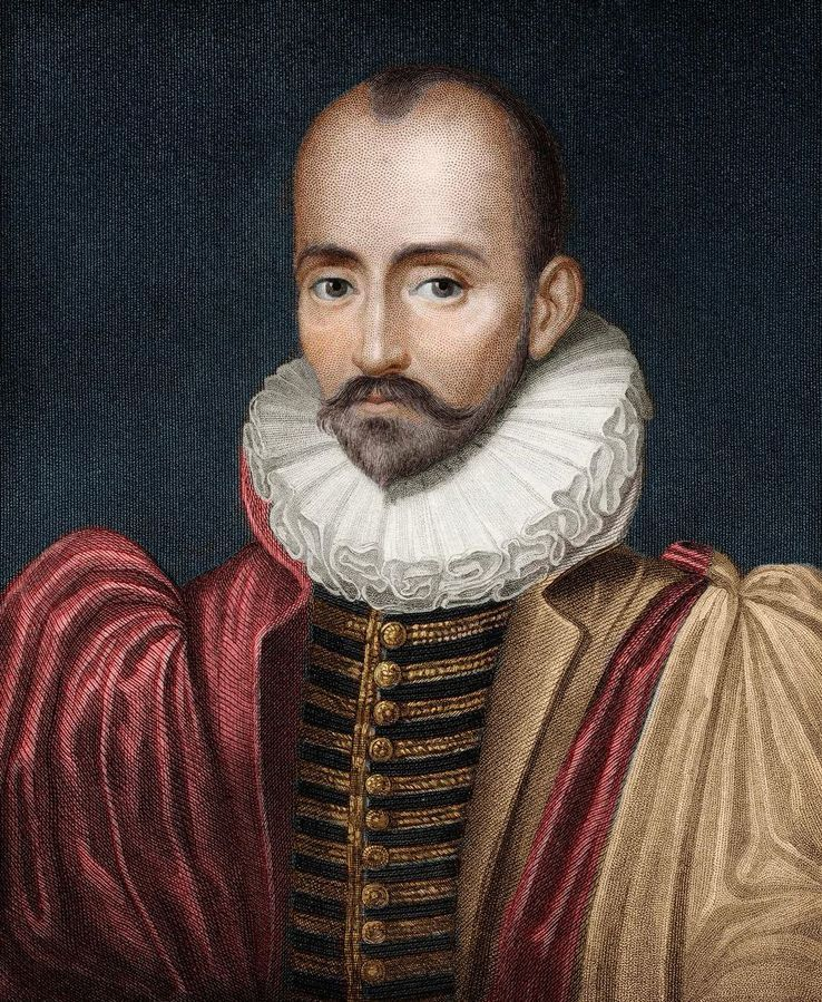michel de montaigne wiki Michel de montaigne (1533-1592) was a french writer he is known for his essays more reading essays.