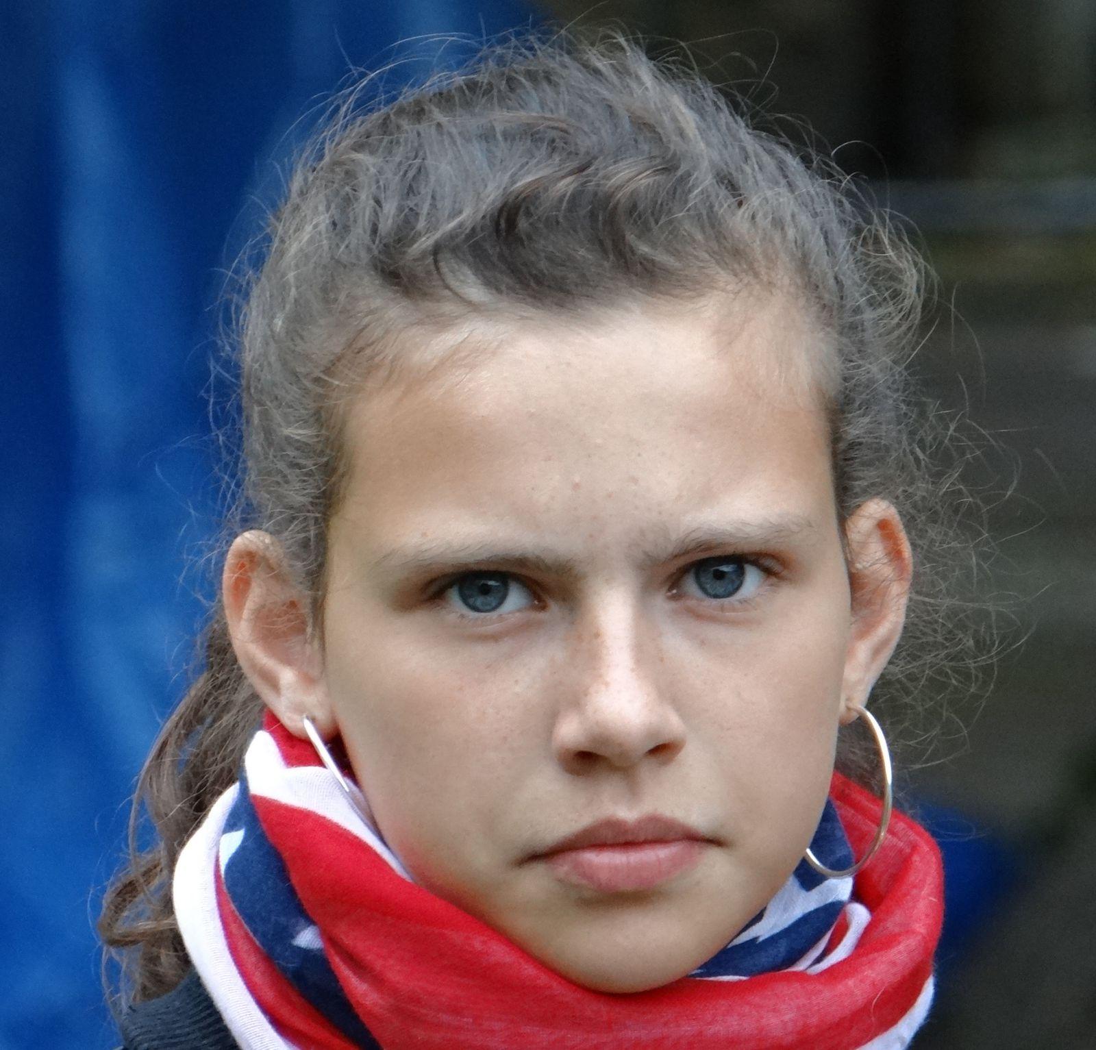 Charlotte De Surmont