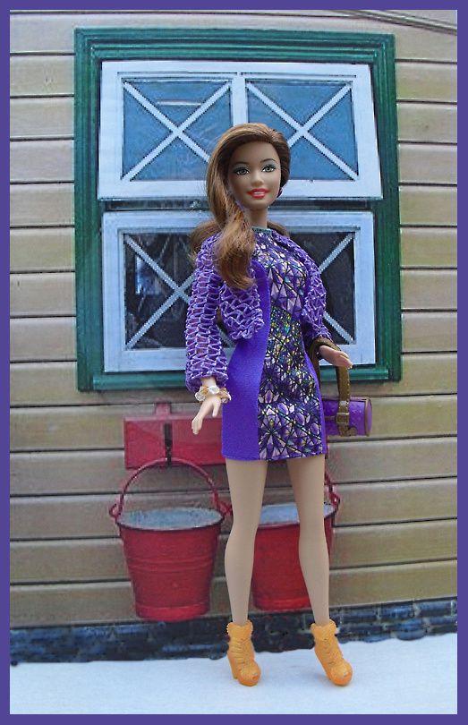 &quot&#x3B;les petites robes&quot&#x3B;