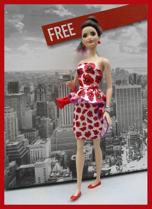 &quot&#x3B;FREE GIRLS&quot&#x3B;