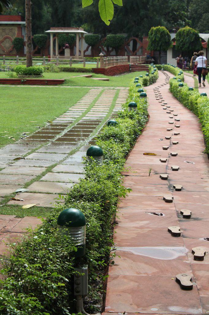 Delhi: visite incontournable?