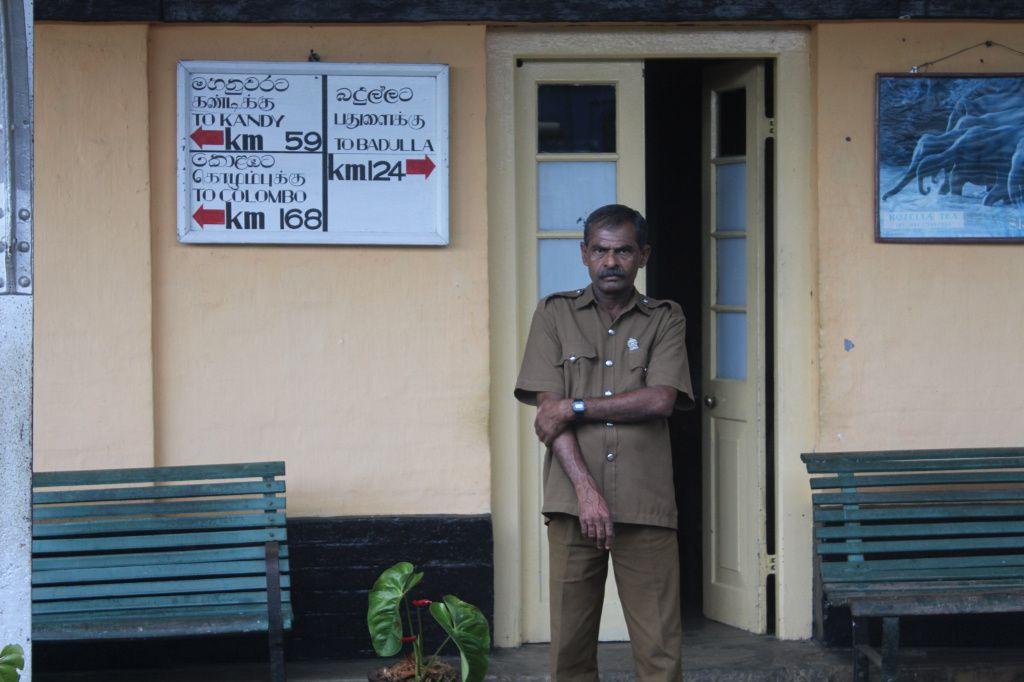 Retour à la case départ Negombo - Jour 13 &amp&#x3B; 14