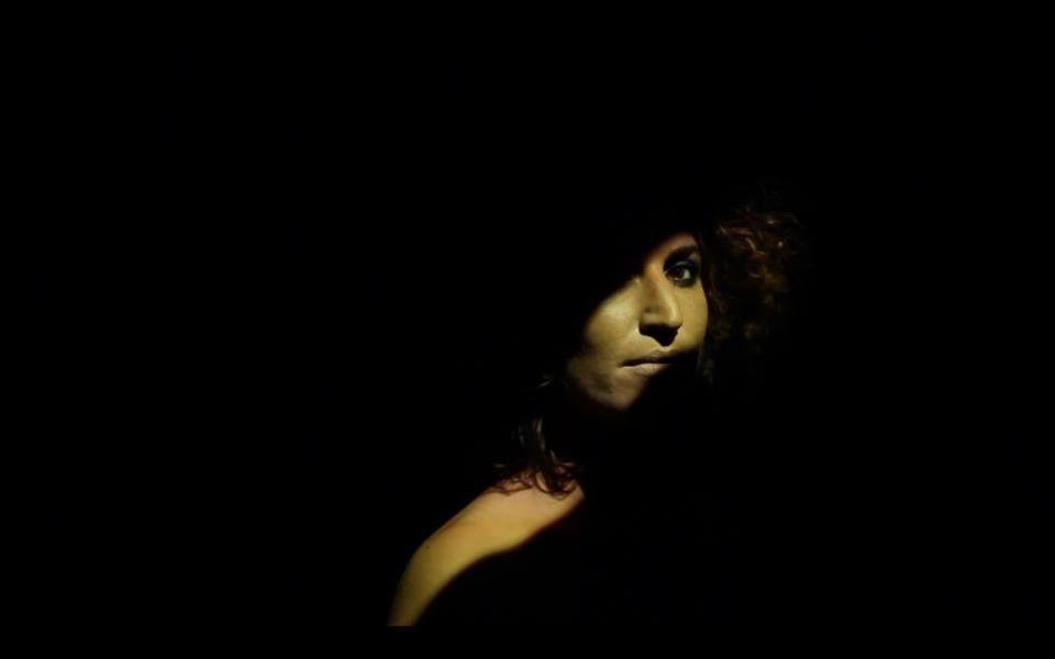 Billie photo clip &quot&#x3B;sangtimentale&quot&#x3B;