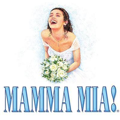 Mia : mi voyelle, mi consonne