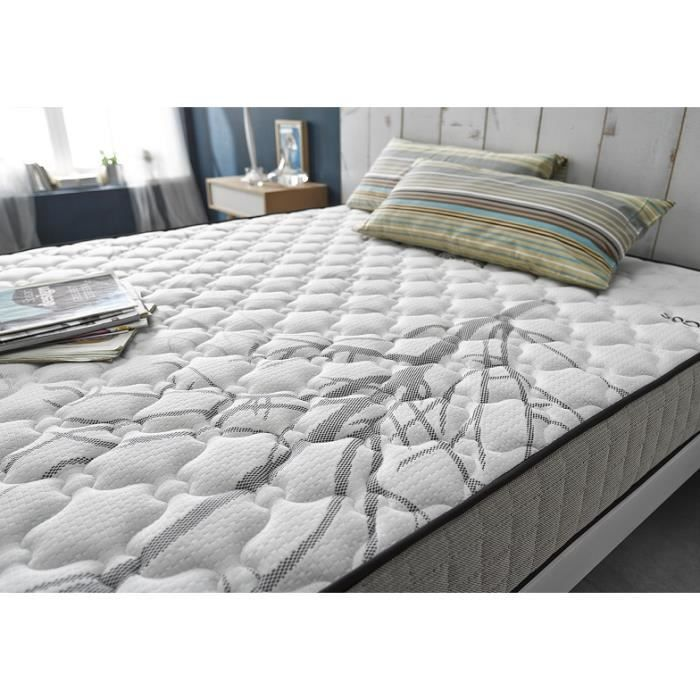 naturalex les matelas m moire de forme noname sur over blog. Black Bedroom Furniture Sets. Home Design Ideas