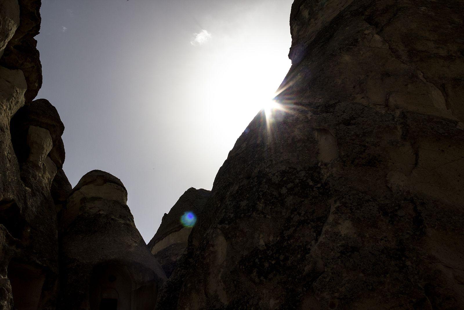 TURQUIE - JUIN 2014