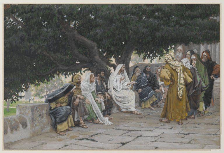 Le sédévacantisme : une hérésie ? (3)