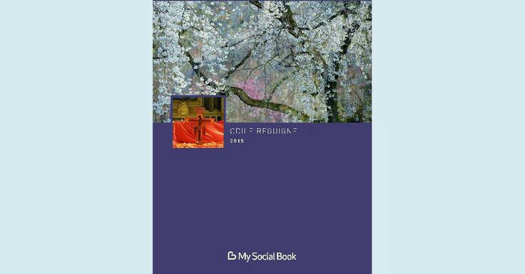 Note book 2