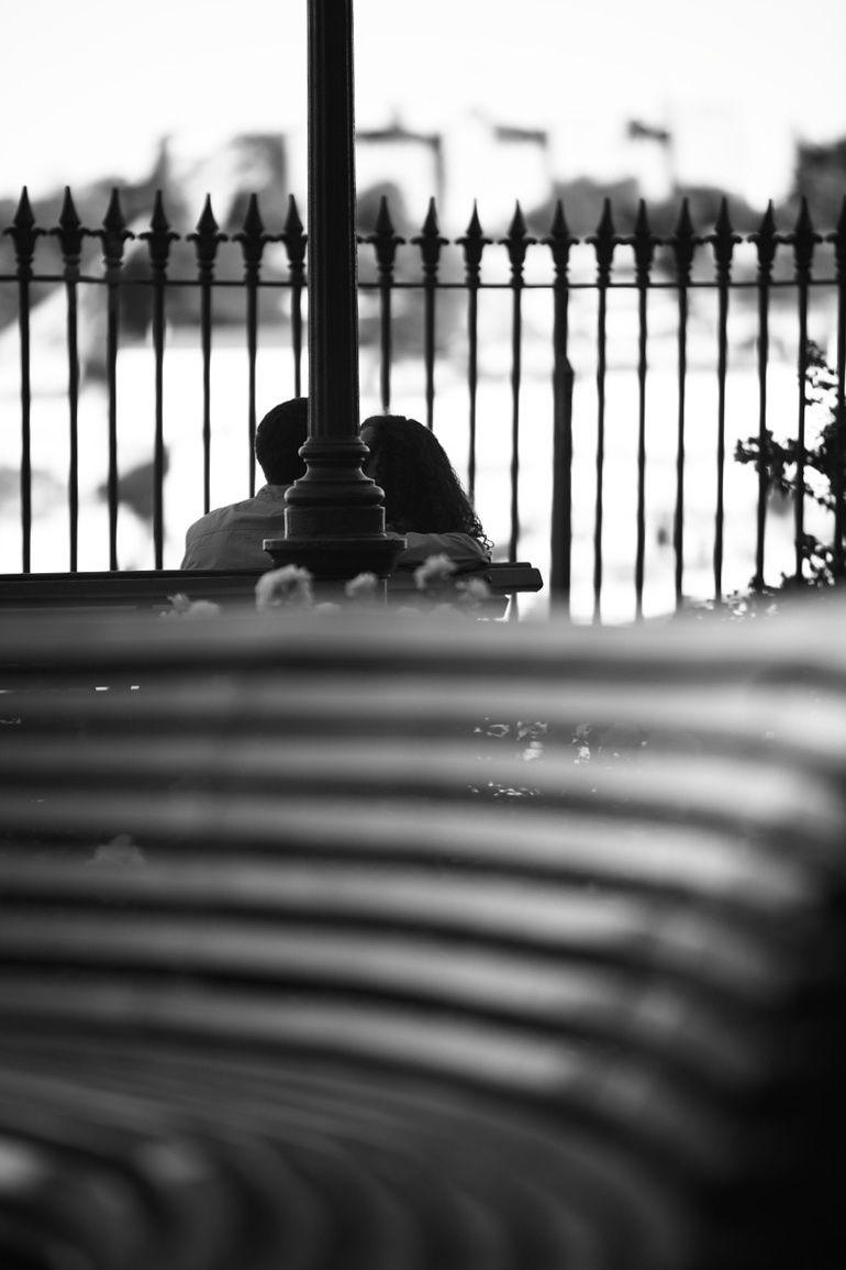 Les amoureux [01]