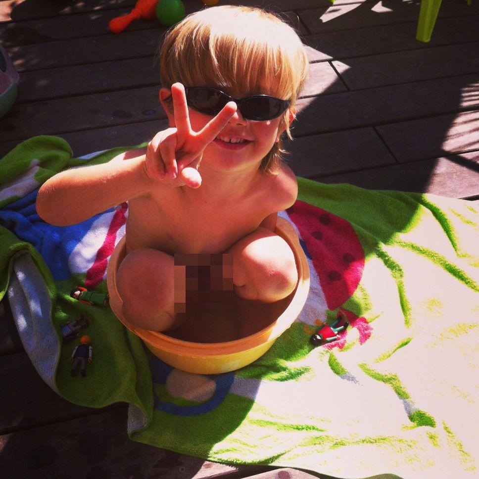 Les bonheurs de ma semaine en mots et en photos instagram (60)