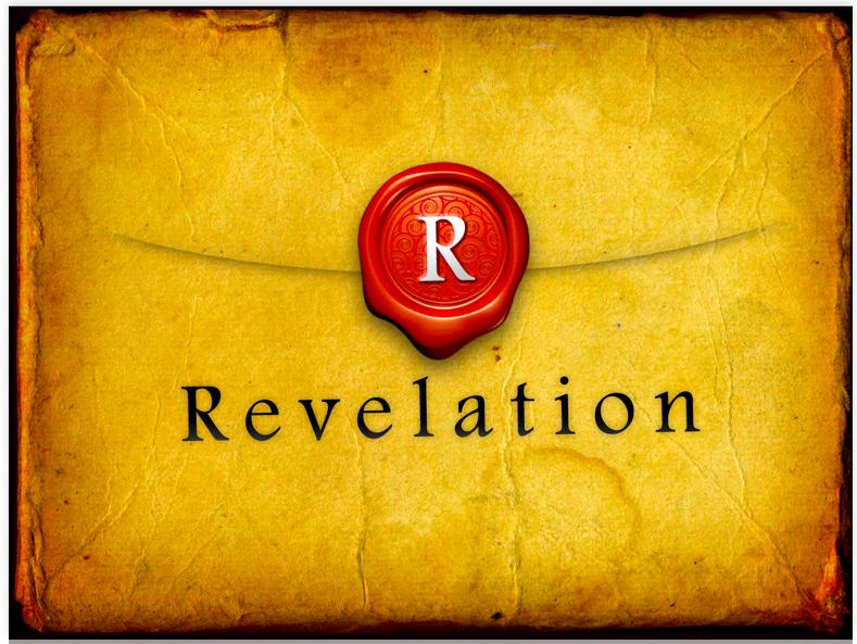 Crédit photo : http://galleryhip.com/revelations-bible.html