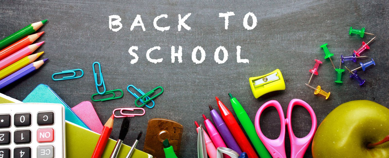 Crédit Photo : https://markettrack.com/mt360-news/mt360-news-2015-back-to-school-findings