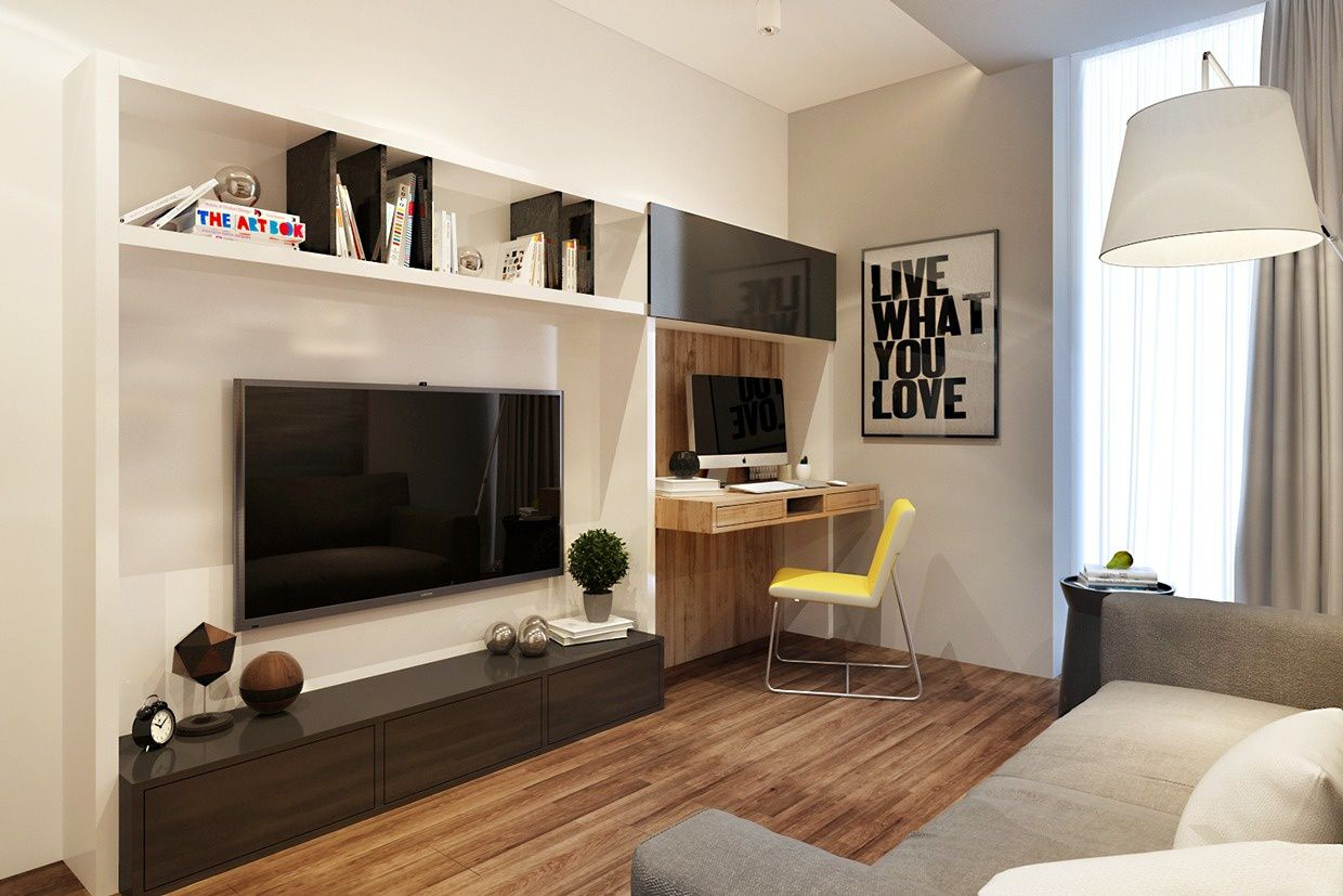 mur tv deco fabulous dcor mur de plasma tv expert decor intrior with mur tv deco with mur tv. Black Bedroom Furniture Sets. Home Design Ideas