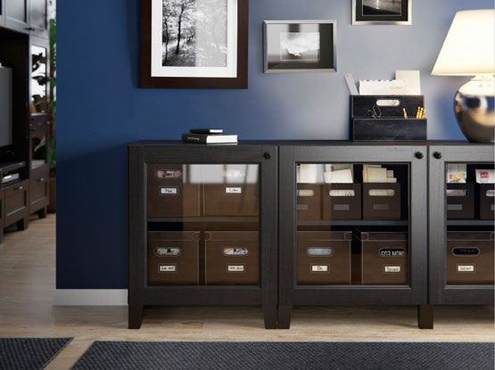 meuble expedit ikea 8 cases best l tag re ikea kallax avec casiers les p tits mots dits etagere. Black Bedroom Furniture Sets. Home Design Ideas
