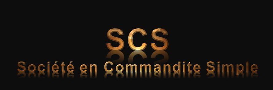 Arrêt fiscal de la Cour de Cassation: les gérants d'une SCS ( société en commandite simple) sont bien peu protégés