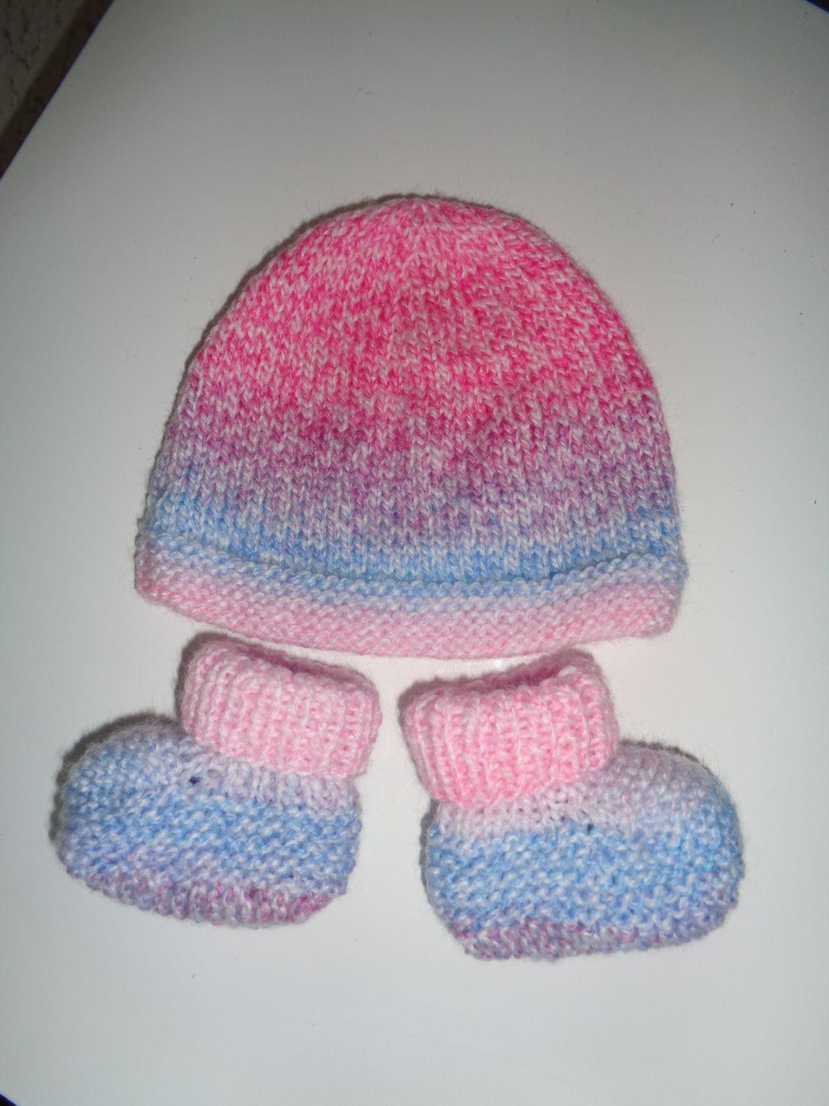 laine de différents coloris
