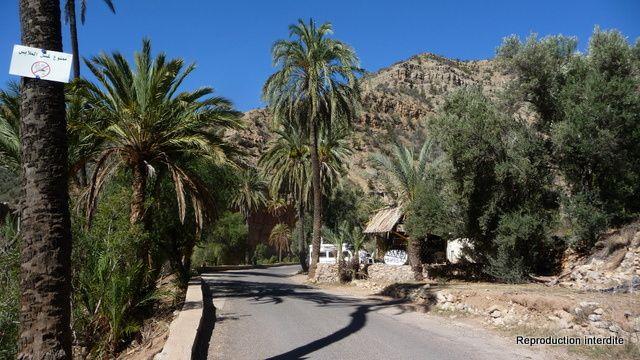 Image de la Vallée du Paradis