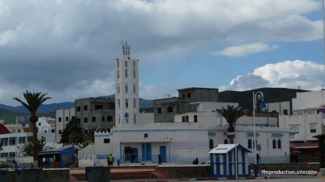Photos de Oued Laou