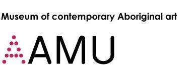 &quot&#x3B;Country to Coast &quot&#x3B;, l'exposition à voir dédiée aux peintres et artistes aborigènes du Kimberley, au Museum of contemporary Aboriginal art, Utrecht, Hollande