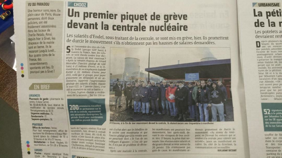 Article Presse Chooz