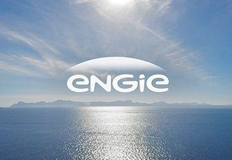 EN RESEAU N°5 SPECIAL ENGIE, JOURNAL DE LA CGT