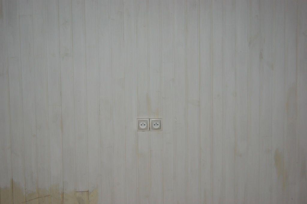 rénovation électrique d'une maison à Laneuvelle ( 52 )