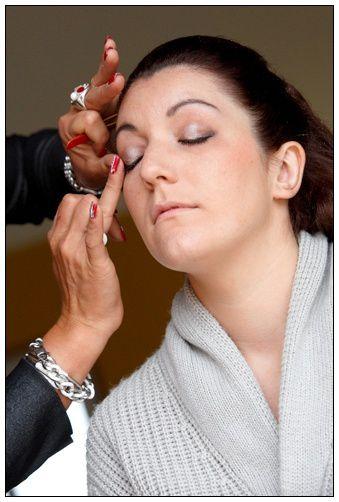 MAQUILLAGE  CAEN MAKE UP FOR EVER A DOMICILE  TEL 0613344433 ,Maquillage contouring  CAEN, Maquillage marie CAEN ,Maquillage soirée CAEN,
