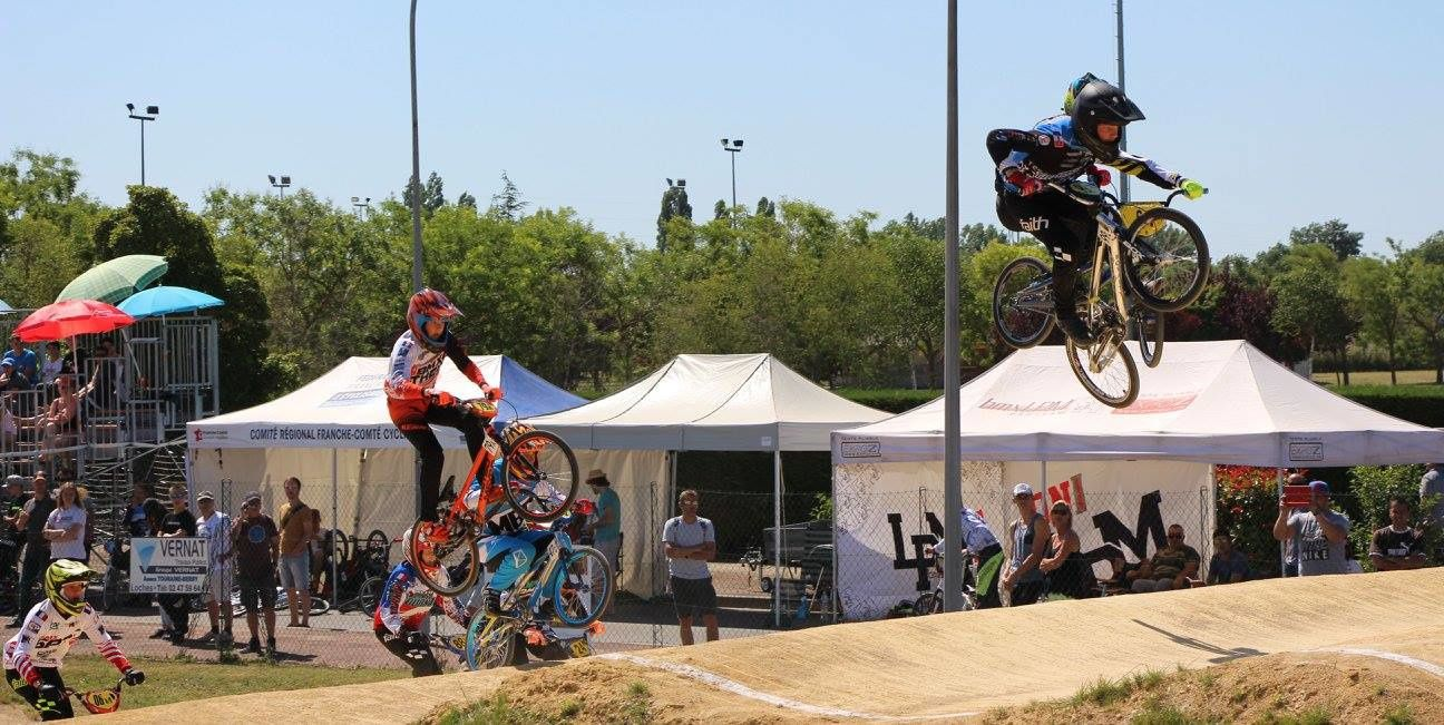 Resultats coupe de france descartes club de bmx theix - Resultats coupe de france 2015 ...