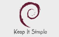Vous avez dit simplification ...