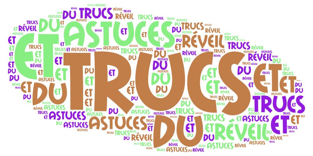Trucs et astuces: Installer une voix de synthèse vocale française par défaut dans windows 10... ...