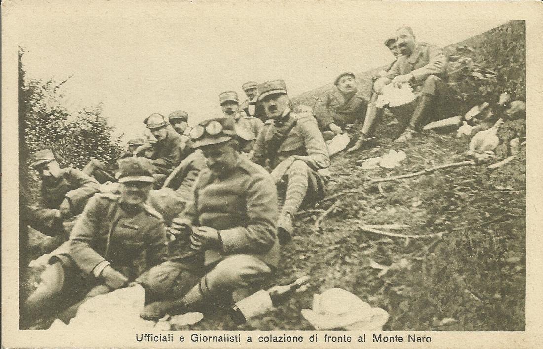 Wilhelm Kaiser Blog Ii De Combattant Recit Le 5A43LqcjSR