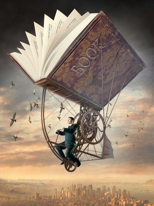 Igor Morski - Book