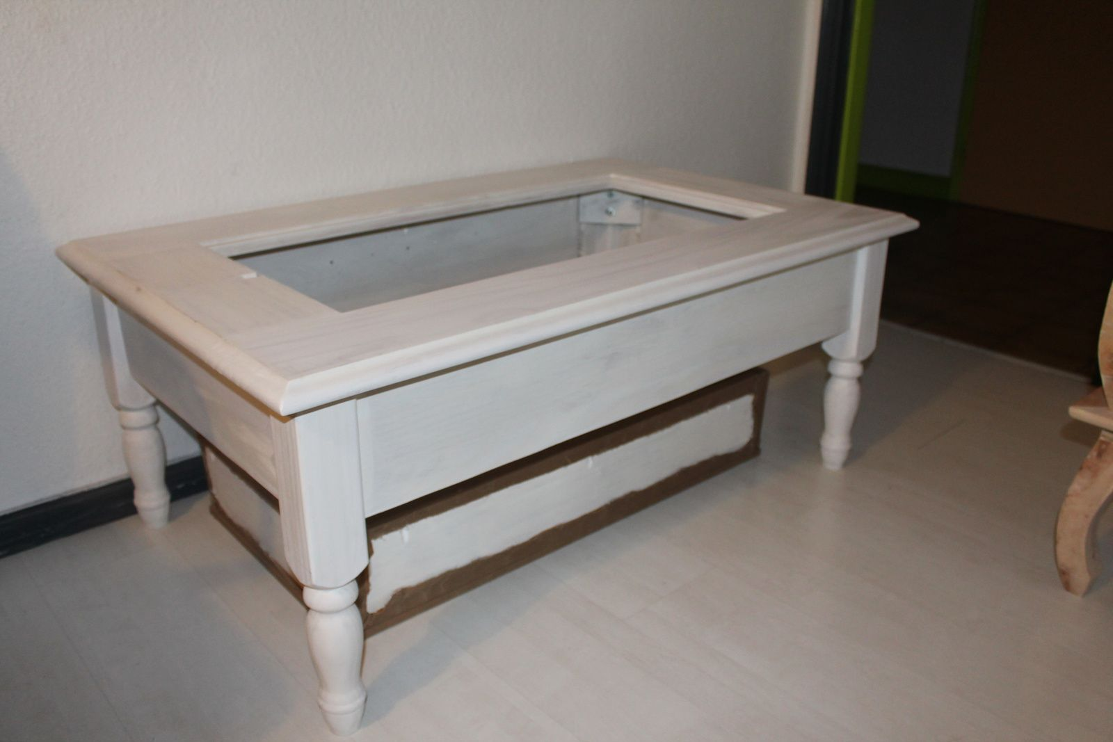 Ensemble Table Basse Meuble Tv Cin Ma 30 S Dieloart # Ensemble Meuble Tv Et Table Basse