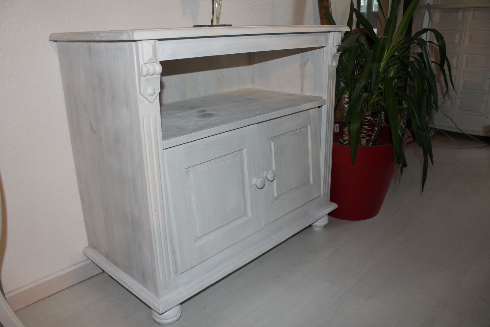 Ensemble Table Basse Meuble Tv Cin Ma 30 S Dieloart # Ensemble Meuble Tv Table Basse