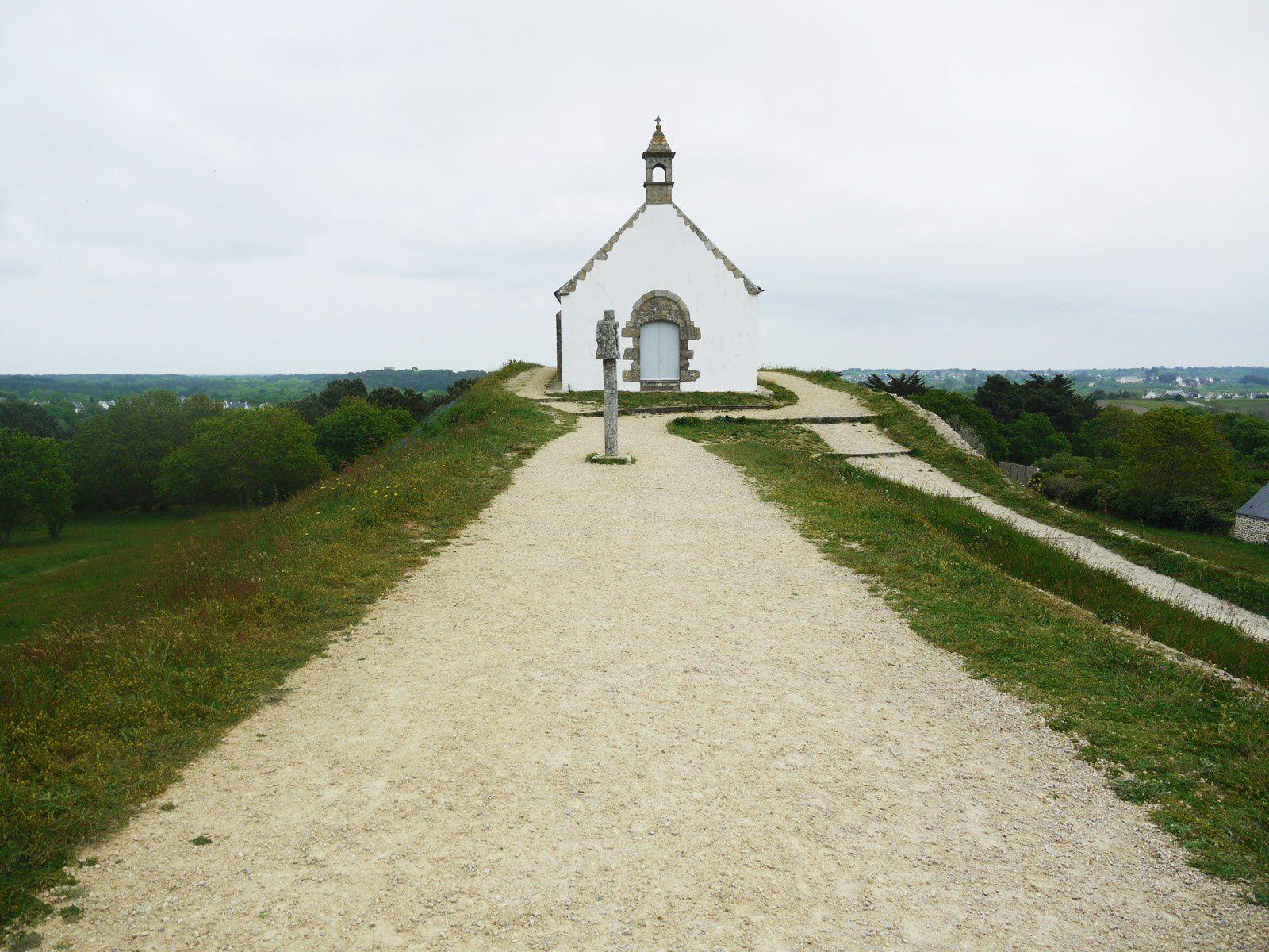 Carnac : la Bretagne mystique et sauvage