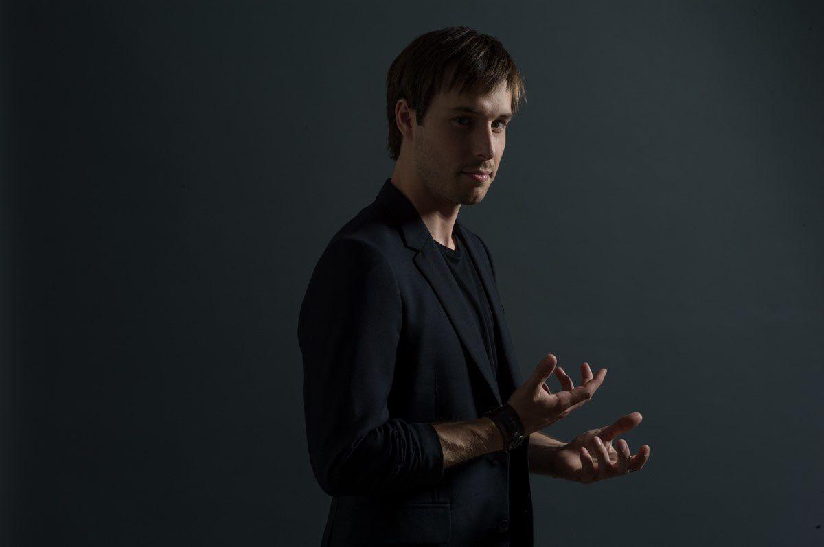 [Interview] Langevin, le créateur d'illusions québecois : &quot&#x3B;je fais de l'extraordinaire avec de l'ordinaire&quot&#x3B;